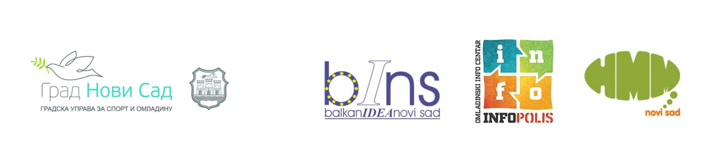 lokomotiva zajednicki logo