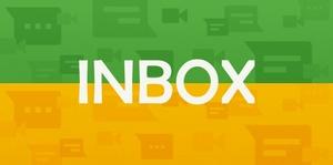 inbox 4